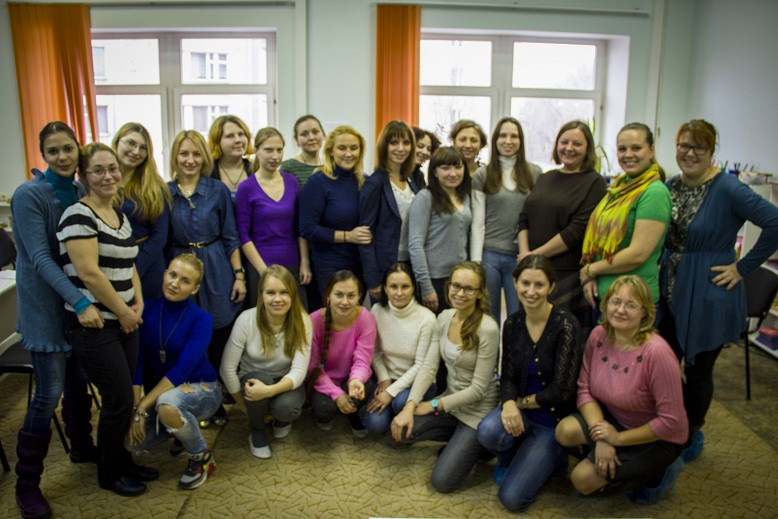 "Курс повышения квалификации ""Введение в Монтессори-педагогику"": http://montessori-russia.ru/blog/16-noyabrya"